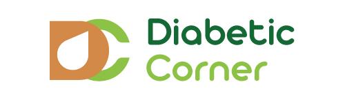 Diabetic Corner