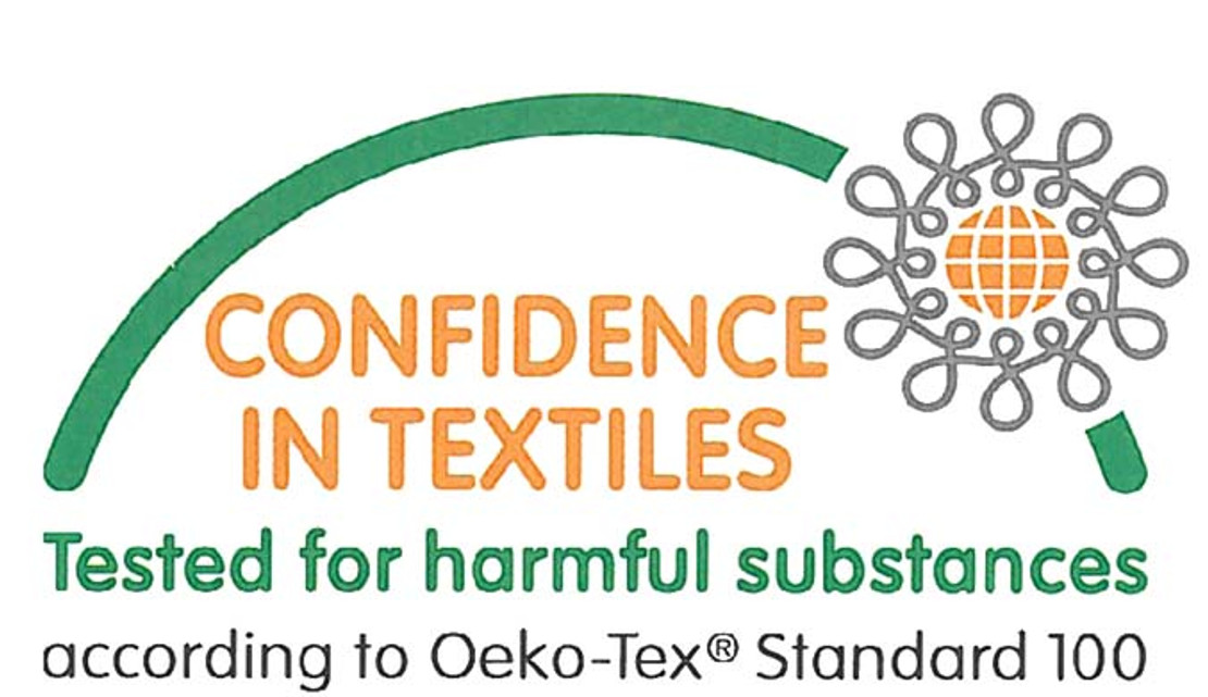 Why Oeko-Tex 100 Fabric!