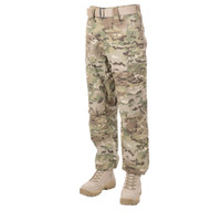 Field Pants Multicam