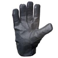 Frontline Search Glove Mk3