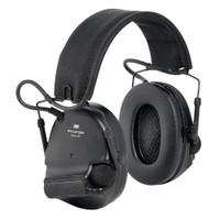 Peltor Comtac XPI Headset Black