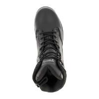 Strike Force 8.0 Side Zip Composite Toe Waterproof Boot