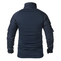 CPX Tactical Shirt FR Navy