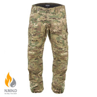 Frontline CPX Field Pant NMND Multicam