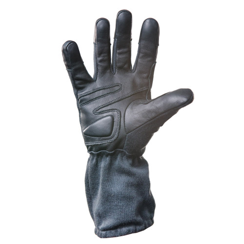 Frontline CQC Nomex Long Cuff Glove