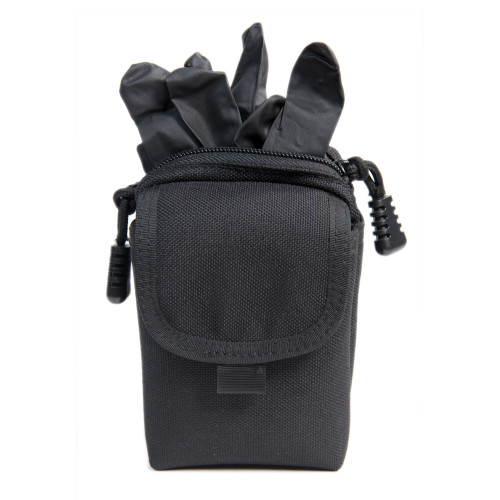 Frontline PPK Pouch