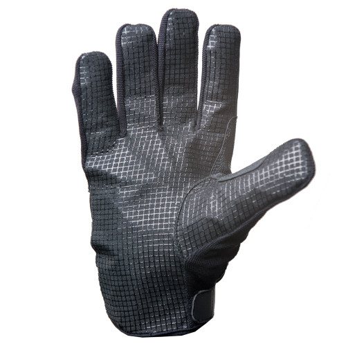 Frontline Search Glove Mk3