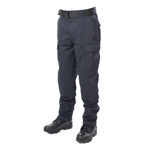 Frontline Tactical Pant