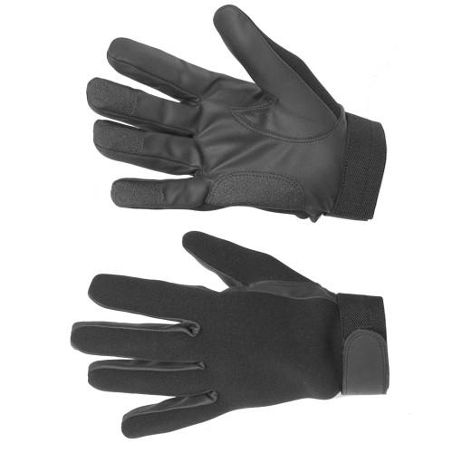 Frontline Water Ops Glove