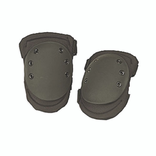 Frontline Hard Knee Guards FLT311