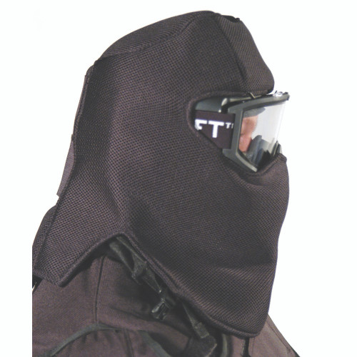 Protective Head Cover