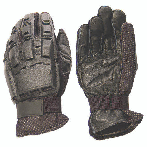 Frontline Training Glove