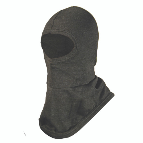 Nomex Flashhood Heavyweight