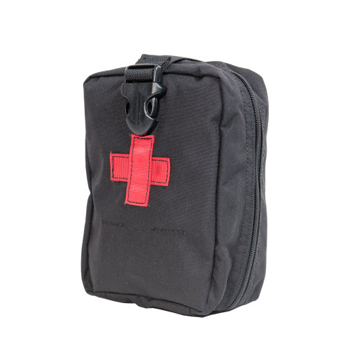 Frontline Modular Medic Pouch