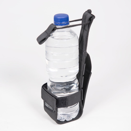 Frontline Water Bottle Carrier
