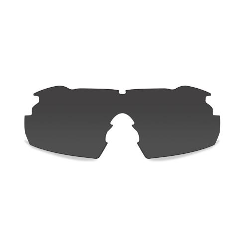 Wiley X Vapor   Replacement Lenses