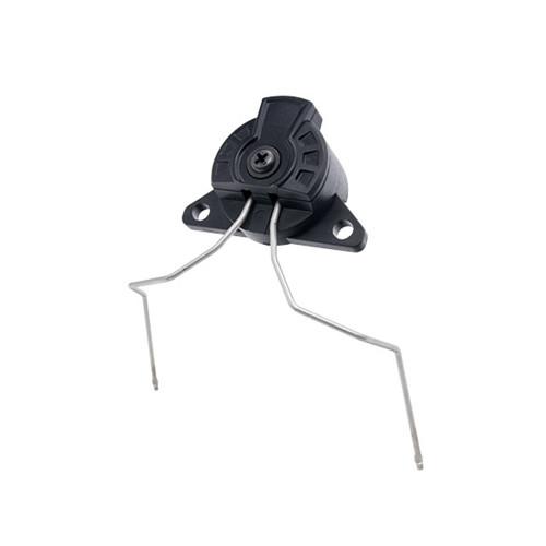 EXFIL Helmet Rails Adapter Attachment Kit for Team Wendy Helmet