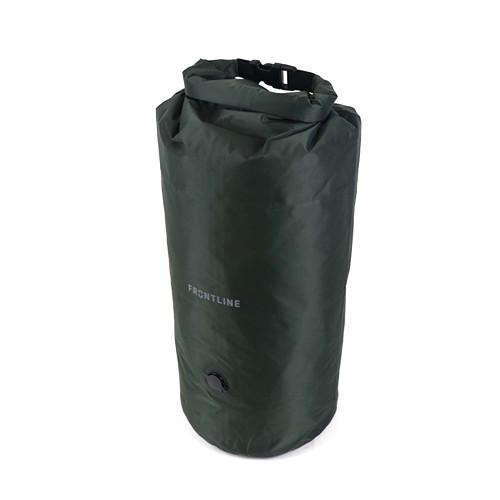 Frontline Waterproof Dry Bag 30L