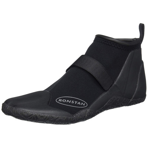 Superflex Sailing Shoe Ankle Cut