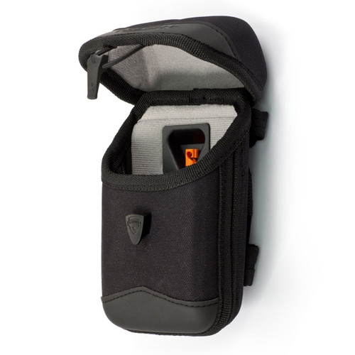 ProCase Electronics Case w/ Retractable Tether
