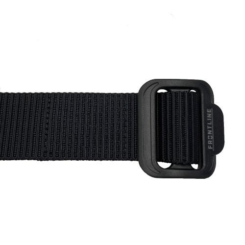 Frontline TDU Belt 1.5 Black