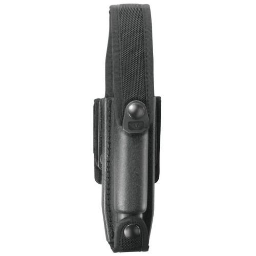 Radar Rotating Baton Holder w/ Velcro Belt Loop