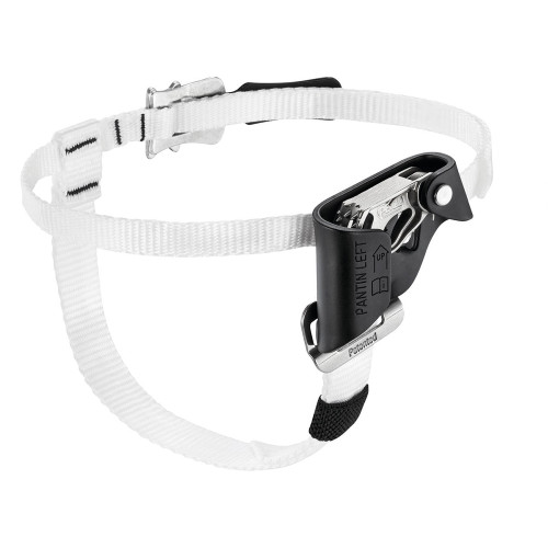 Petzl Pantin Left Foot