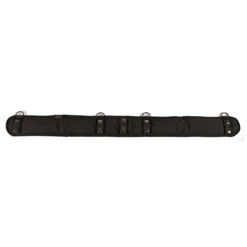 Frontline Belt Comforter Mk1