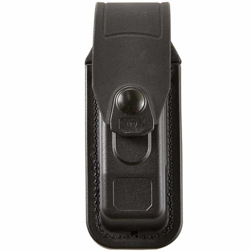 Mag Pouch w/ Rotating Belt Loop for Glock 17