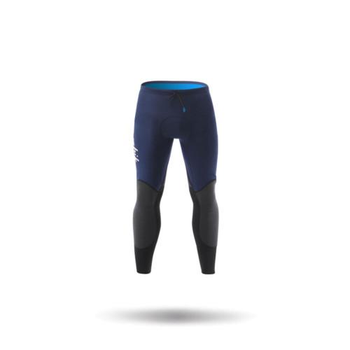 Zhik Mens Microfleece V Pants