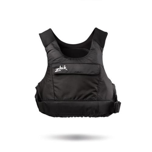 Zhik P3 PFD - Black