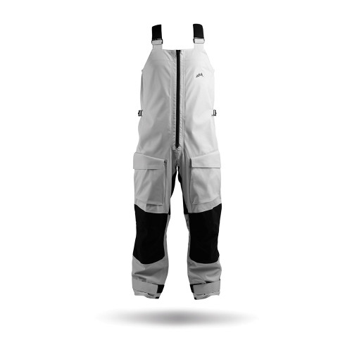 Aroshell Coastal Trouser