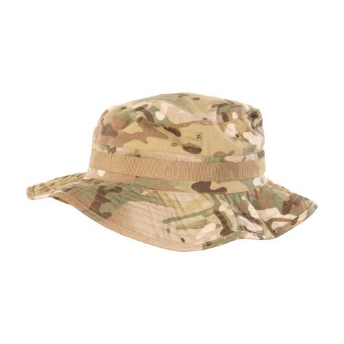 Frontline Boonie Hat Mk1