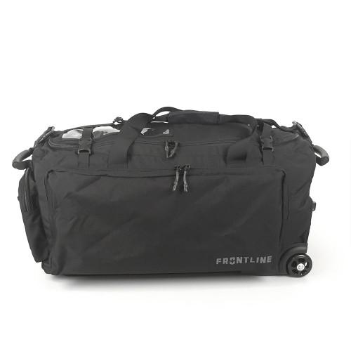 Frontline Combat Roller Bag 32