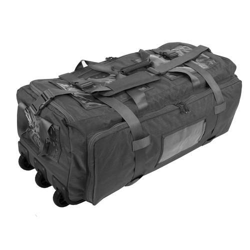 Frontline Combat Roller Bag 40