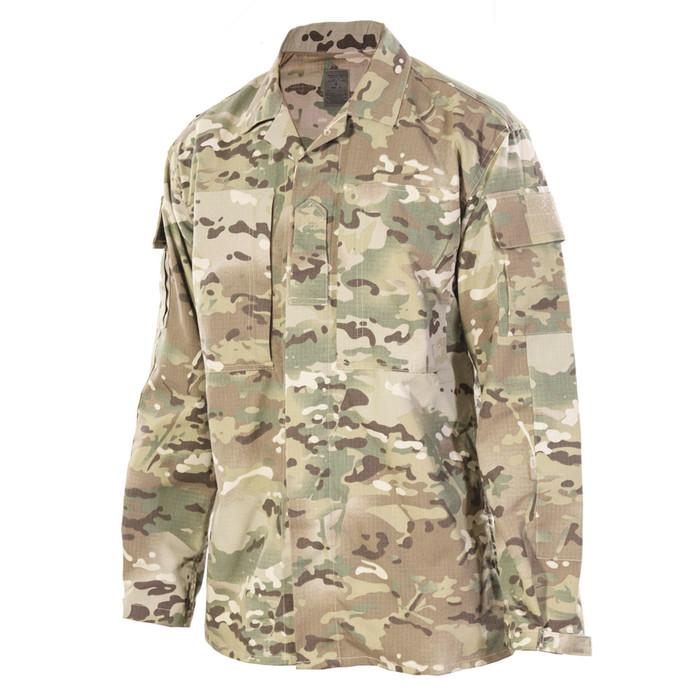 Frontline Field Shirt