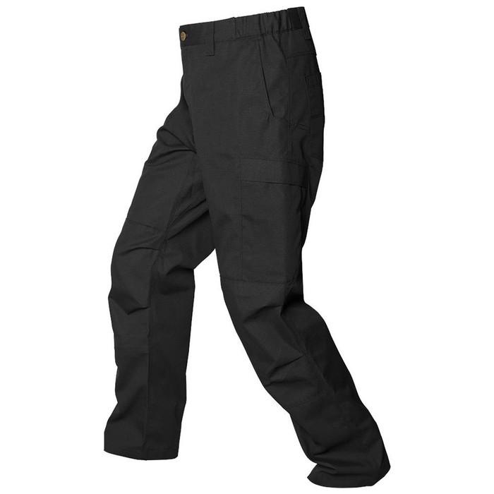 Vertx Phantom LT 2.0 Pants Mens VTX8001