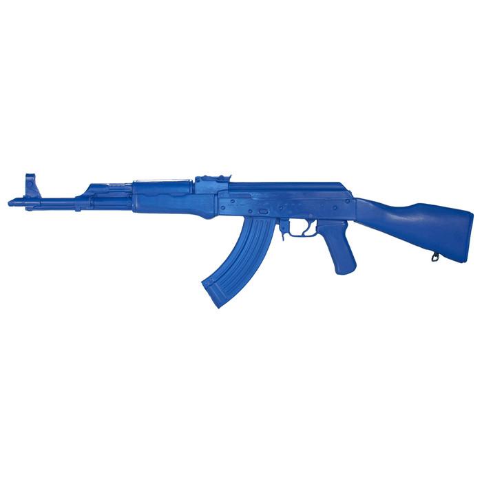 AK47 | Blue Gun