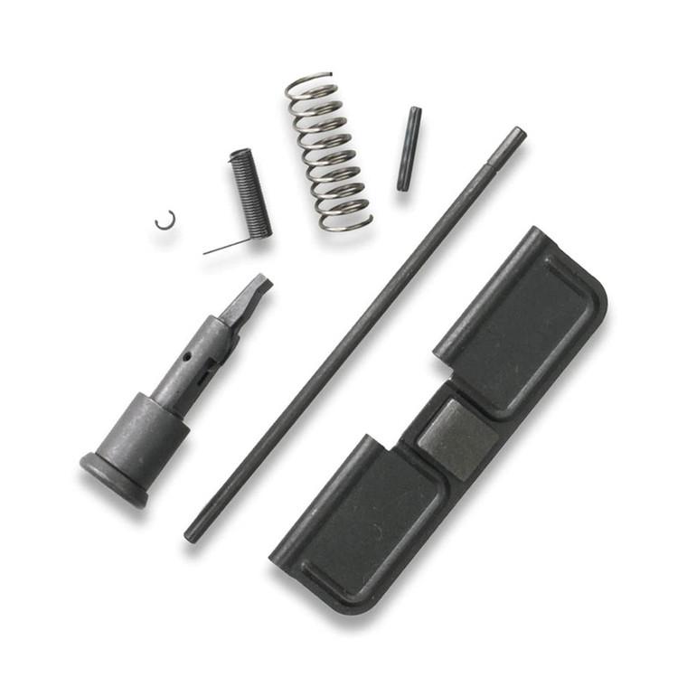 OT Firearms Upper Parts Kit