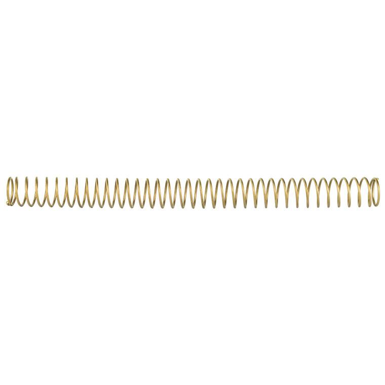 LBE AR15 Carbine Length Buffer Spring / Recoil Spring