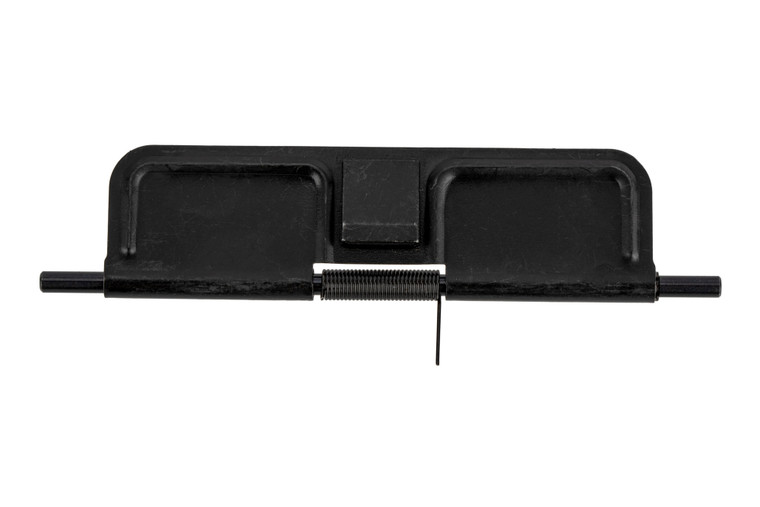 Aero Precision AR-15 Ejection Port Cover Assembly
