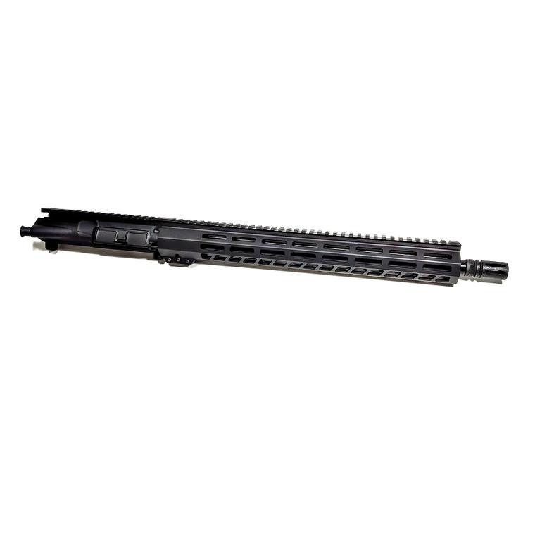 "OT Firearms 16"" Complete Upper with 15"" MLOK Handguard - 300 Blackout"