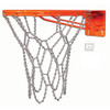 Gared 140 Double-Ring Super Fixed Goal with Chain Net