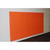 Gared Standard Polyurethane Foam Wall Pad