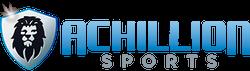 Achillion Sports