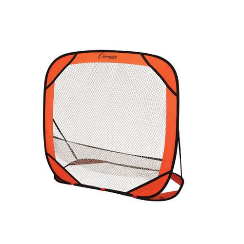 Champion Pop-Up Multi-Sport Target Net