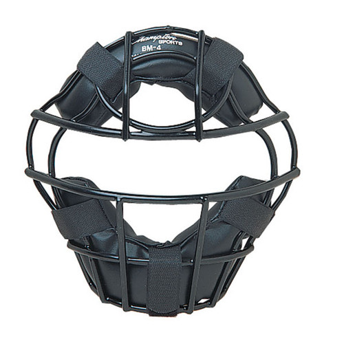 Champion Heavy Duty Youth Baseball Mask