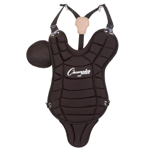 Champion Youth Chest Protector