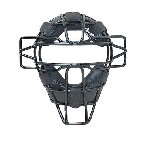 Champion Youth Ultra Lightweight Baseball Mask