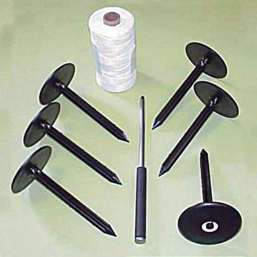 Field Marking Kit